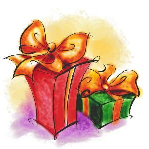 regalos.jpg