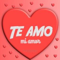 corazon-dice-te-amo-mi-amor