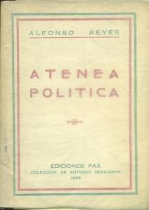 atenea-politica-reyes-alfonso-21335-MLA20209043749_122014-F