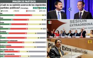 Imagen partidos y dirigencias_460x290