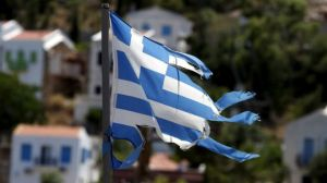 150705091742_bandera_grecia_640x360_reuters_nocredit