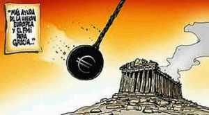 grecia_crisis