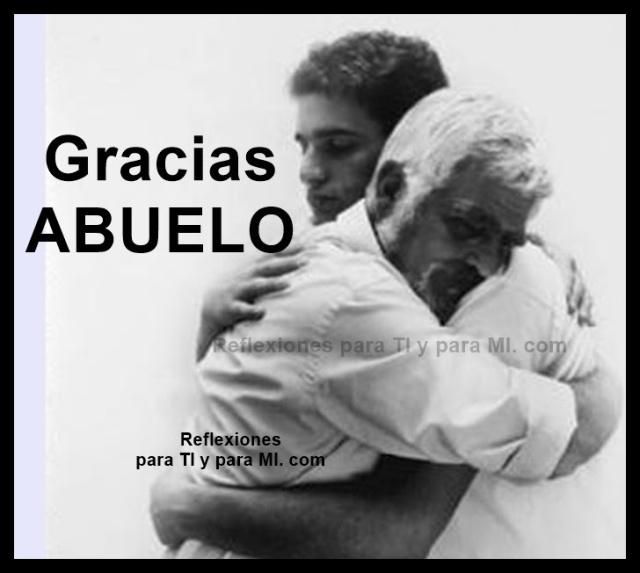 abrazo_abuelo_y_nieto-30203
