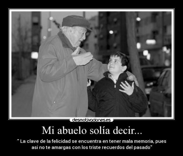 abuelo_y_nieto