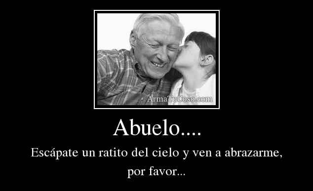 armatucoso-abuelo--1328729