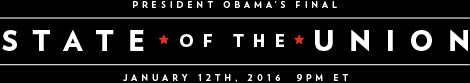 sotu2016_logo_banner_0