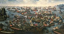 220px-Battle_of_Lepanto_1571