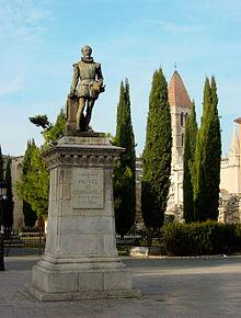 220px-Cervantes_Valladolid_lou
