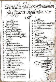 220px-El_cerco_de_Numancia_(manuscrito)