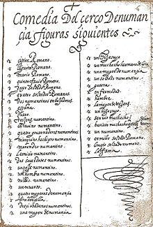 220px-El_cerco_de_Numancia_(manuscrito)