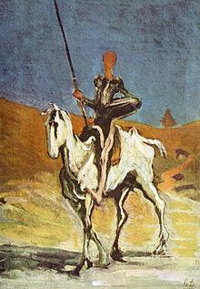 220px-Honoré_Daumier_017_(Don_Quixote)