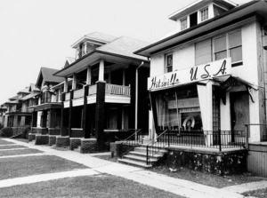 Motown-Records