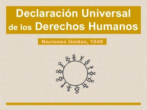 derechos-humanos-1-728