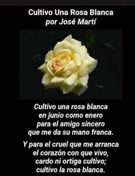 FB_IMG_1518369853109 (1)
