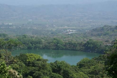 laguna02.jpg