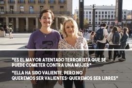 carrusel-manada_0002_María-comunicación