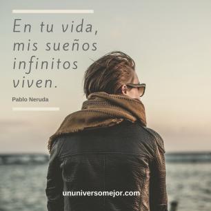 En-tu-vida-mis-sueños-infinitos-viven-un-universo-mejor