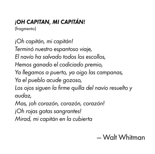 la-poesia-libre-de-walt-whitman-1024x1021