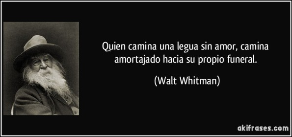 whitman 2